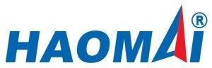 haomai_logo