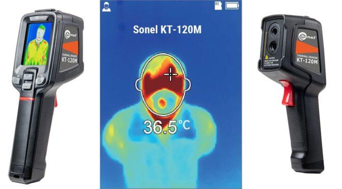 camara-termografica-medica-sonel-KT120M_3